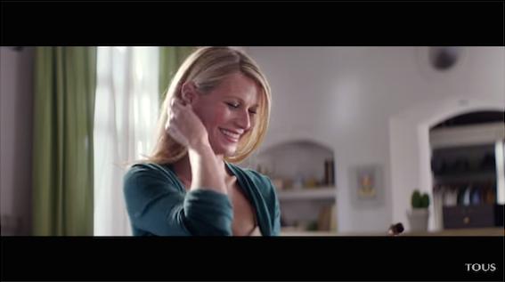 gwyneth-paltrow-tous-tender-stories