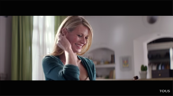 gwyneth-paltrow-tous-tender-stories
