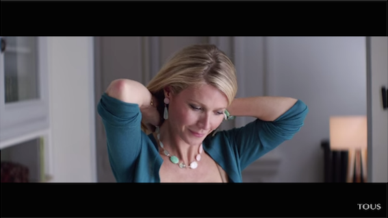 tender-stories-4-gwyneth-paltrow