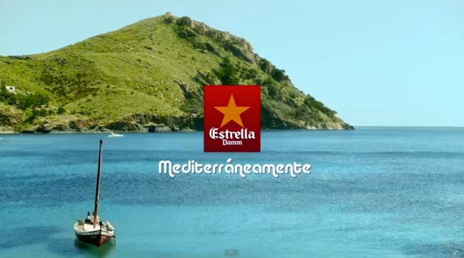estrella-damm-mediterraneament